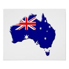 AussiePost1 - Product Image