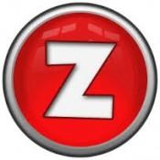 Z-PAK - Product Image