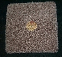 "19"" Carpeted Replacement Base - Product Image"