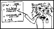 Estimate Fee - Product Image