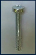 Bolt M8 - Qty. 3 - Product Image