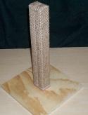 Helene 4 Post - Base B - 2013 # 2 - Product Image