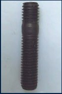 Rod M10 - Qty. 1 - Product Image