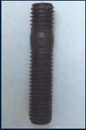 Rod M10 - Qty. 2 - Product Image