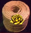 TexRope - Product Image