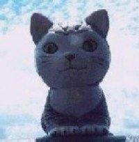Springs Cats II - Product Image
